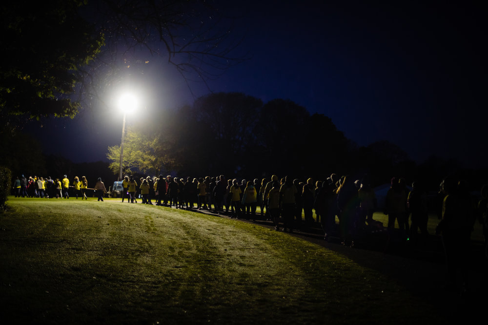 Darknessintolight29.jpg