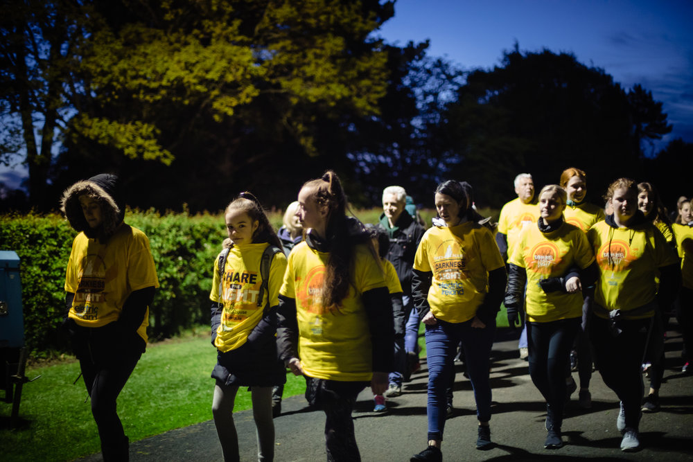 Darknessintolight32.jpg