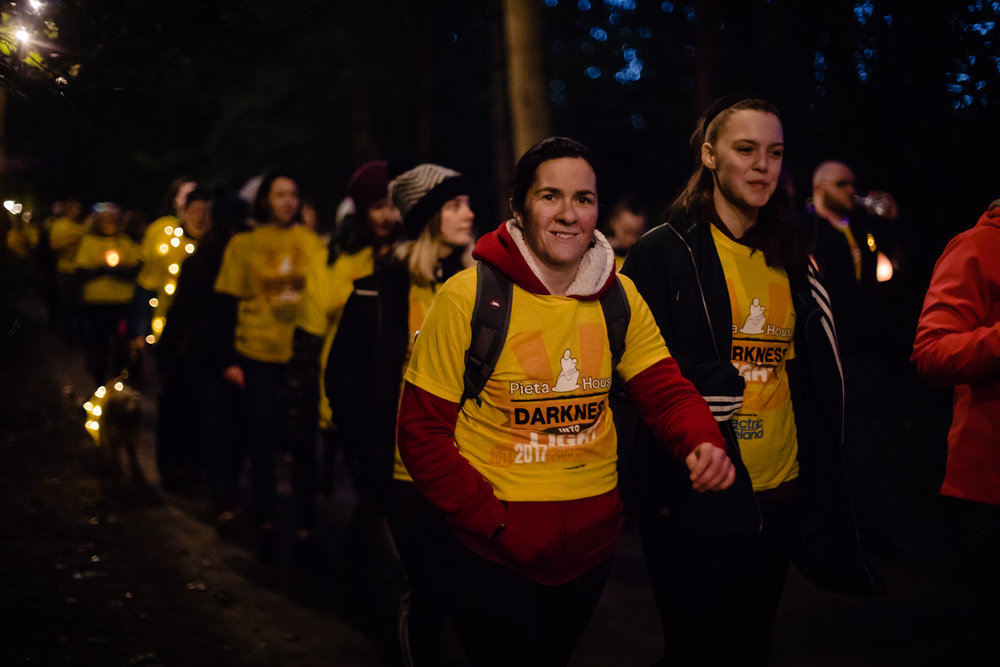 Darknessintolight33.jpg
