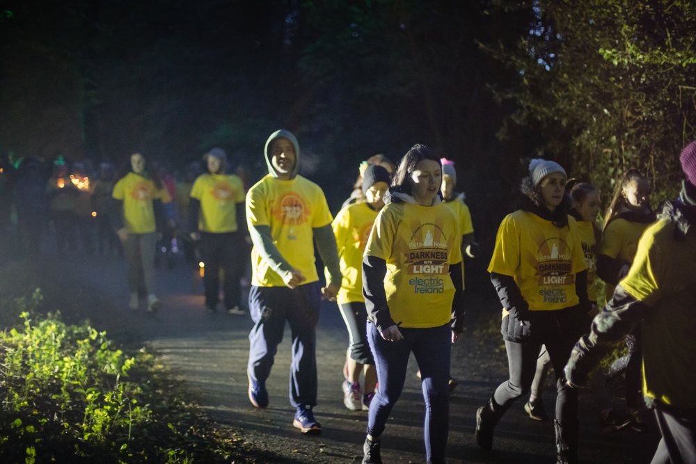 Darknessintolight35.jpg
