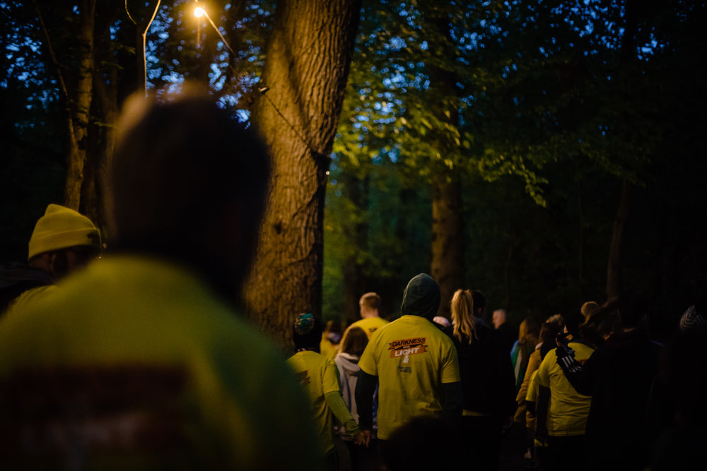 Darknessintolight36.jpg