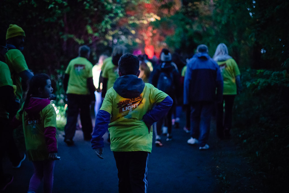 Darknessintolight37.jpg