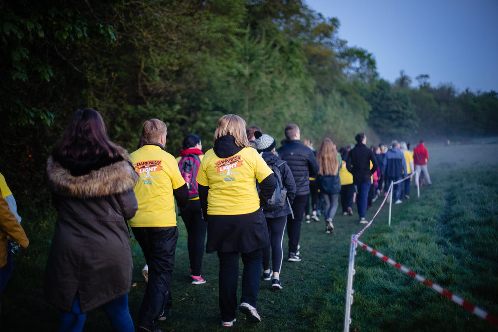 Darknessintolight39.jpg