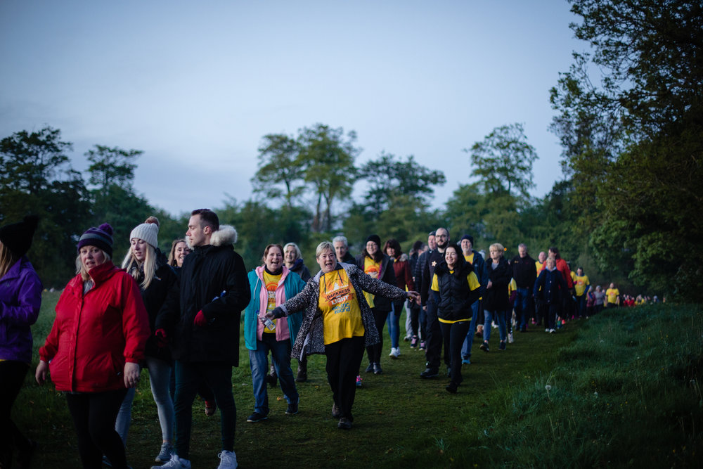 Darknessintolight45.jpg