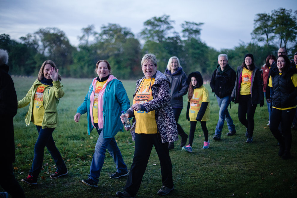 Darknessintolight47.jpg