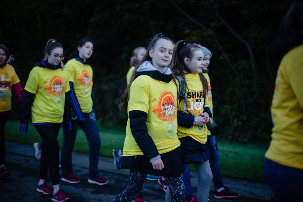 Darknessintolight56.jpg