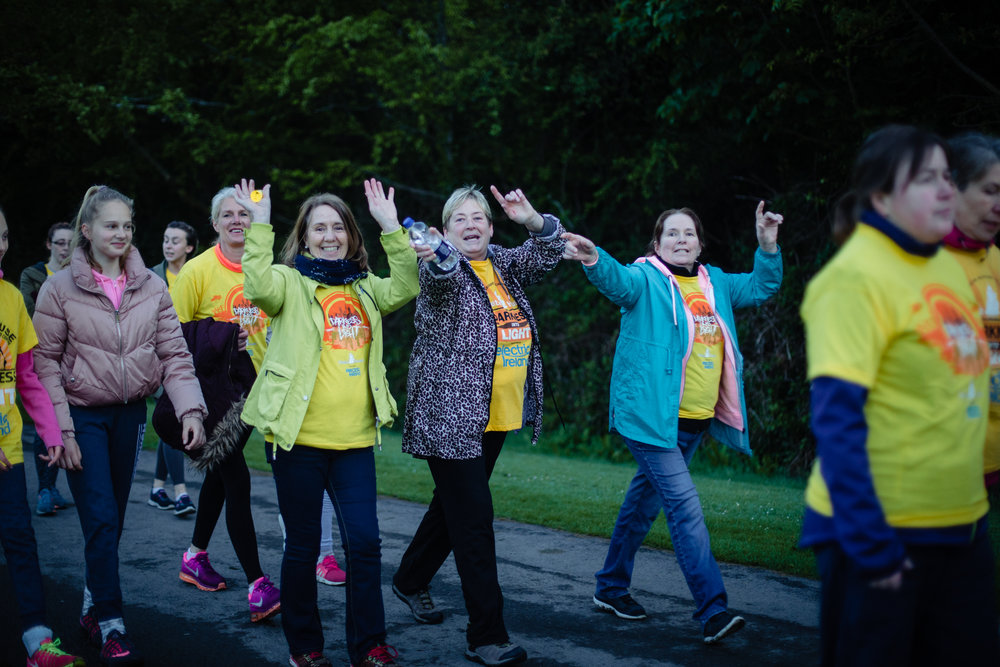 Darknessintolight58.jpg