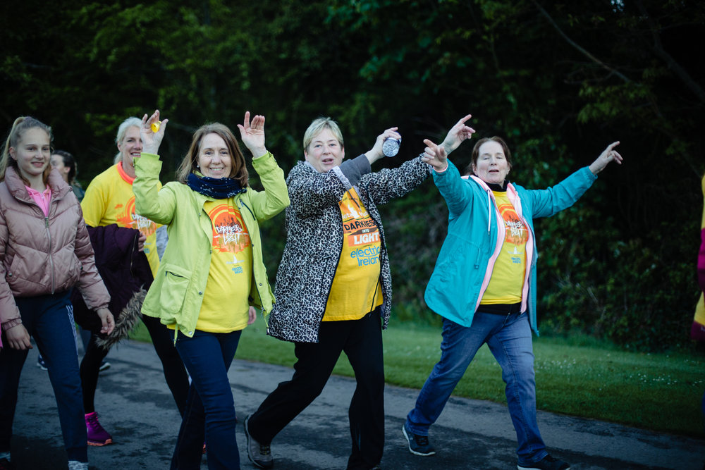 Darknessintolight59.jpg
