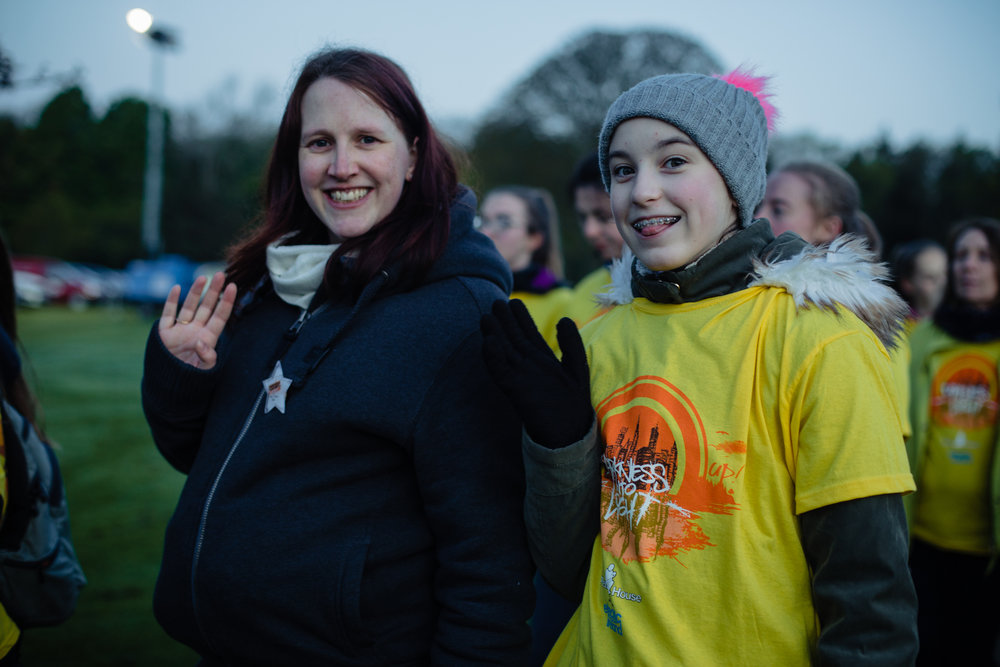 Darknessintolight61.jpg