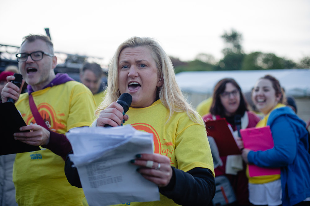 Darknessintolight63.jpg