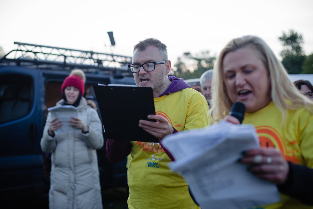 Darknessintolight64.jpg