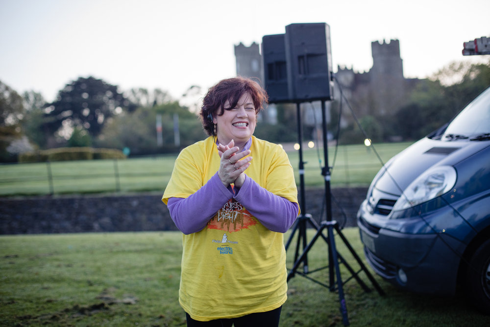 Darknessintolight65.jpg