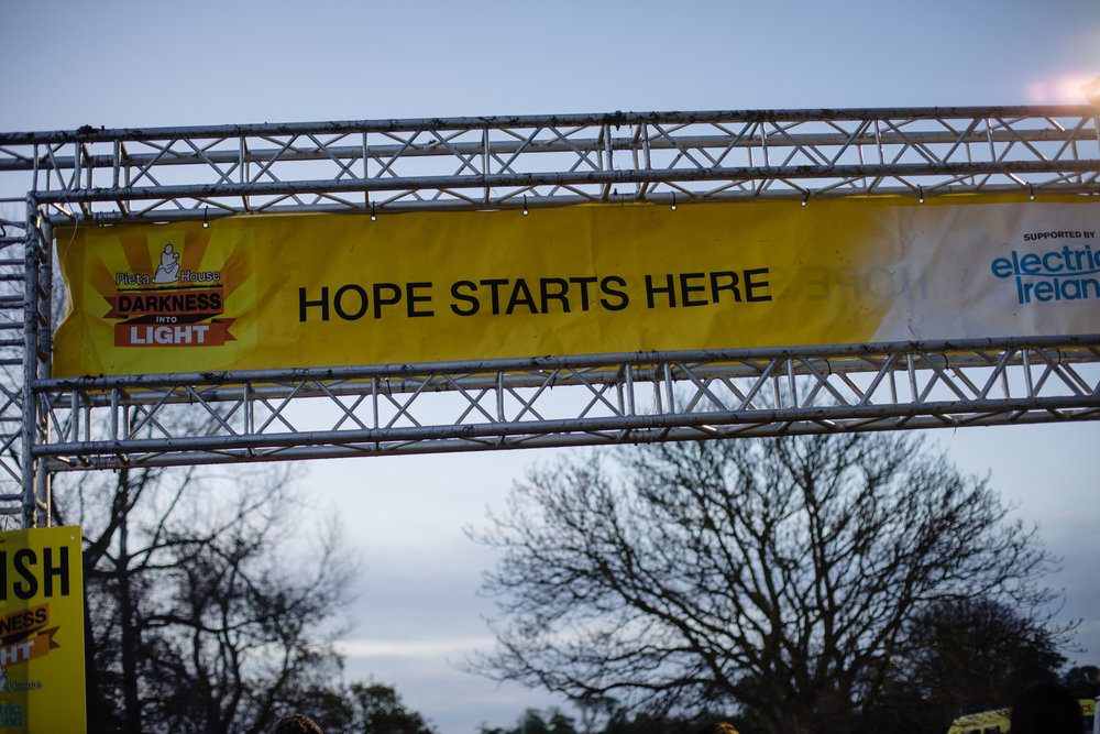 Darknessintolight67.jpg