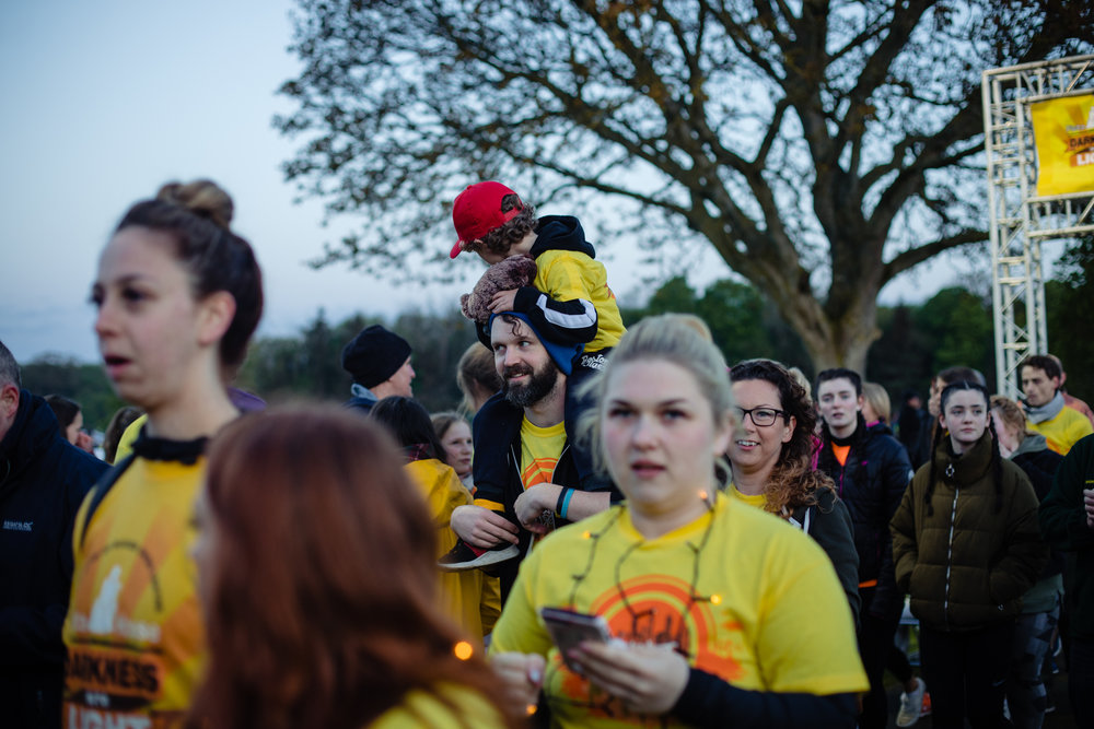 Darknessintolight68.jpg