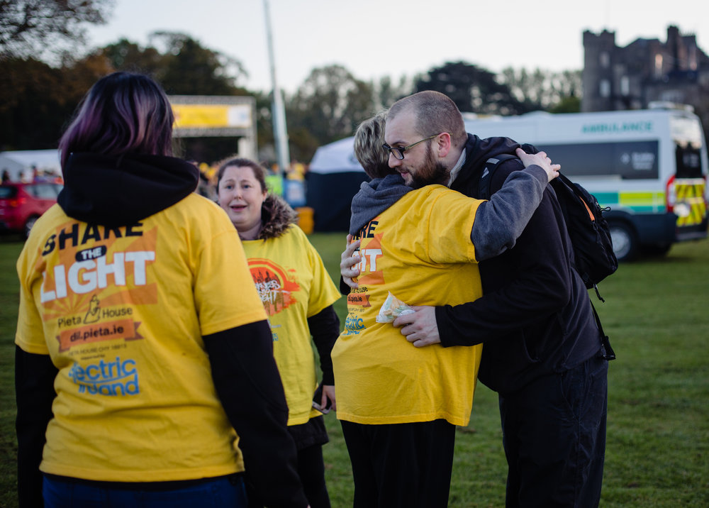 Darknessintolight75.jpg