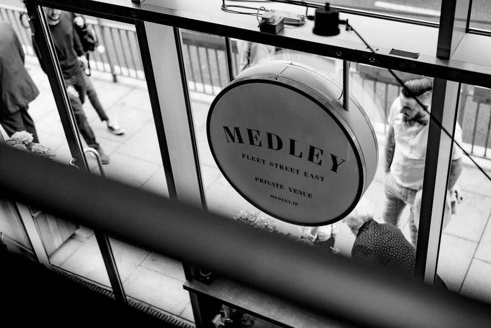 Medley 100.jpg