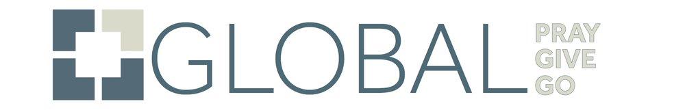 Global Banner Design.jpg