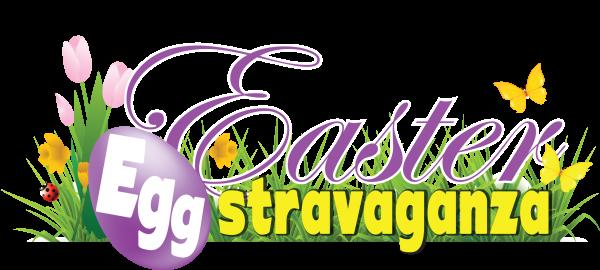 easter-eggstravaganza-2014no_sponser_0.png