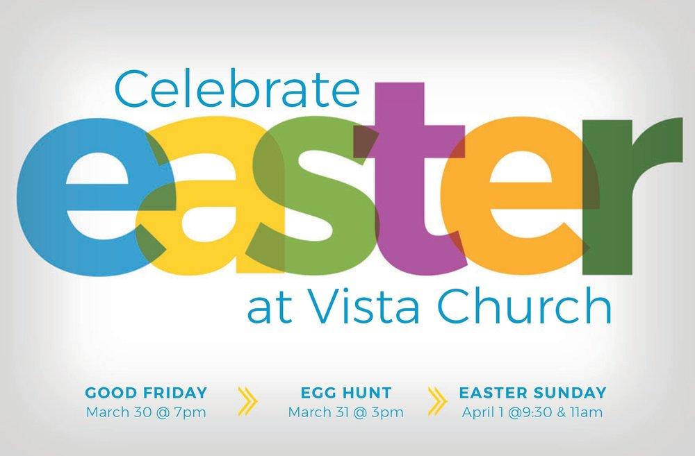Easter at vista 1.jpg