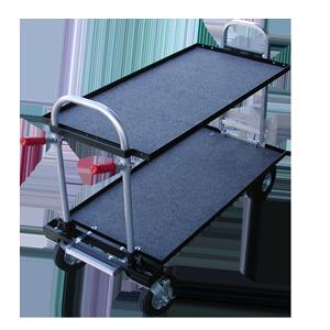 AC Cart