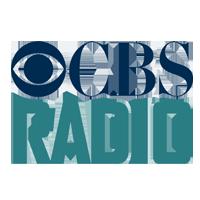 cbs_radio.png