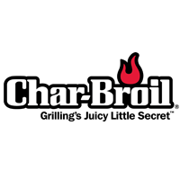 charbroil.png