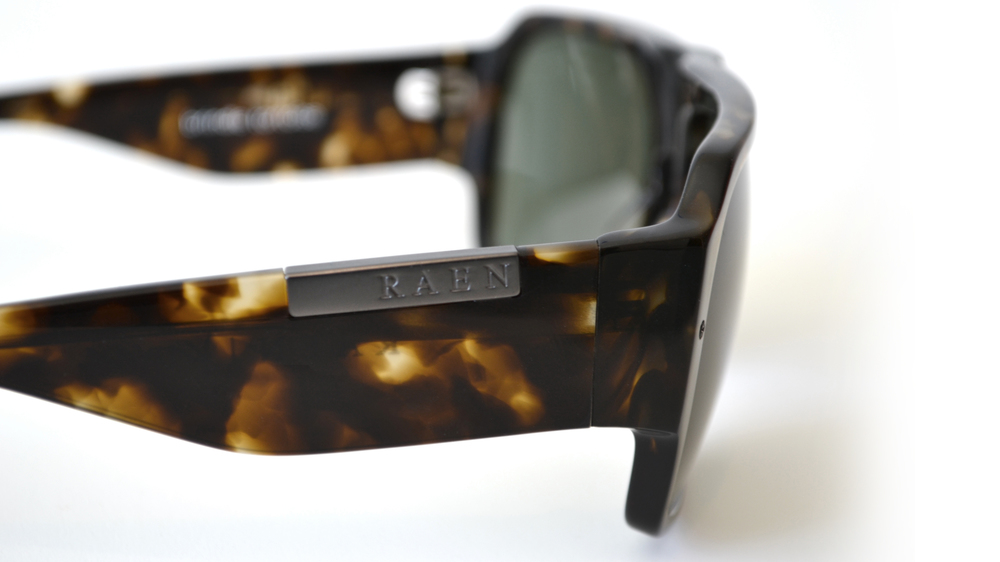 Raen Optics Kovac
