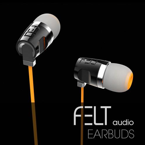 Felt Earbuds.jpg