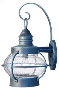 Outdoor lighting greenbrier lighting lantern by hanover lantern aloadofball Images