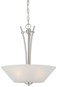 Pendant by Thomas Lighting