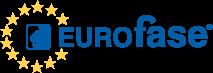 logo_eurofase_new.png