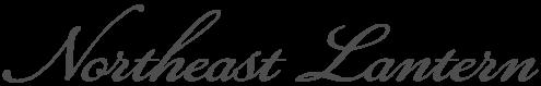 northeast_lantern__logo.png