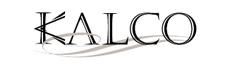 kalco_logo.jpg