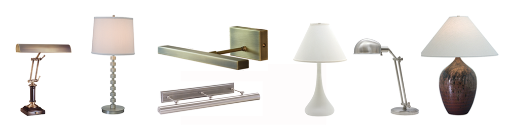 Lighting And Accessories For The Kitchen Bathroom Living Roomand Everywhere Else On Your List