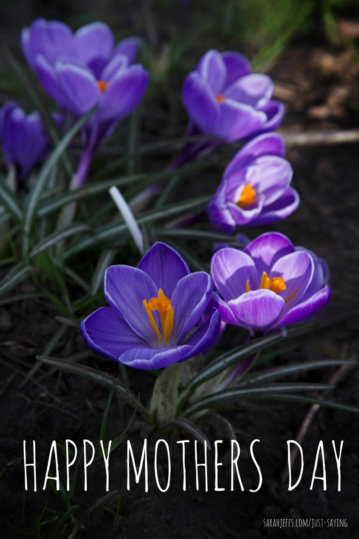 HAPPY-MOTHERS-DAY-2.jpg