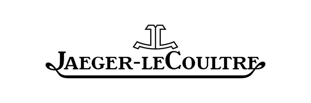 jaegerlecoultre logo