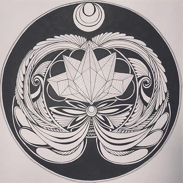 #peace 💕🖊
