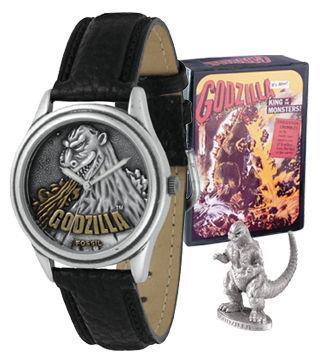 Godzilla_LI-1297.jpg