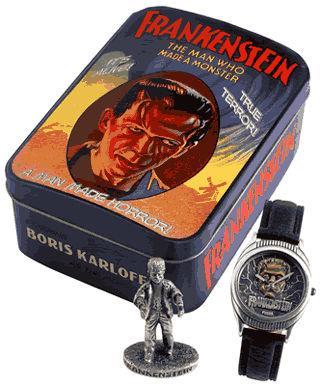 Frankenstein_LI-1285.jpg