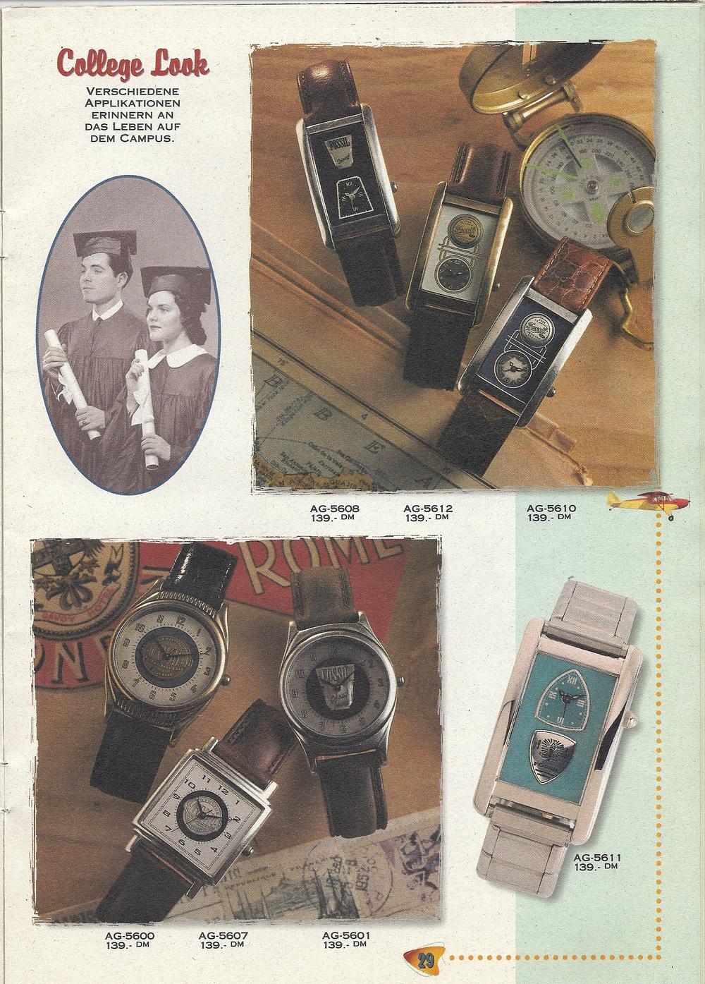 katalog29.jpg
