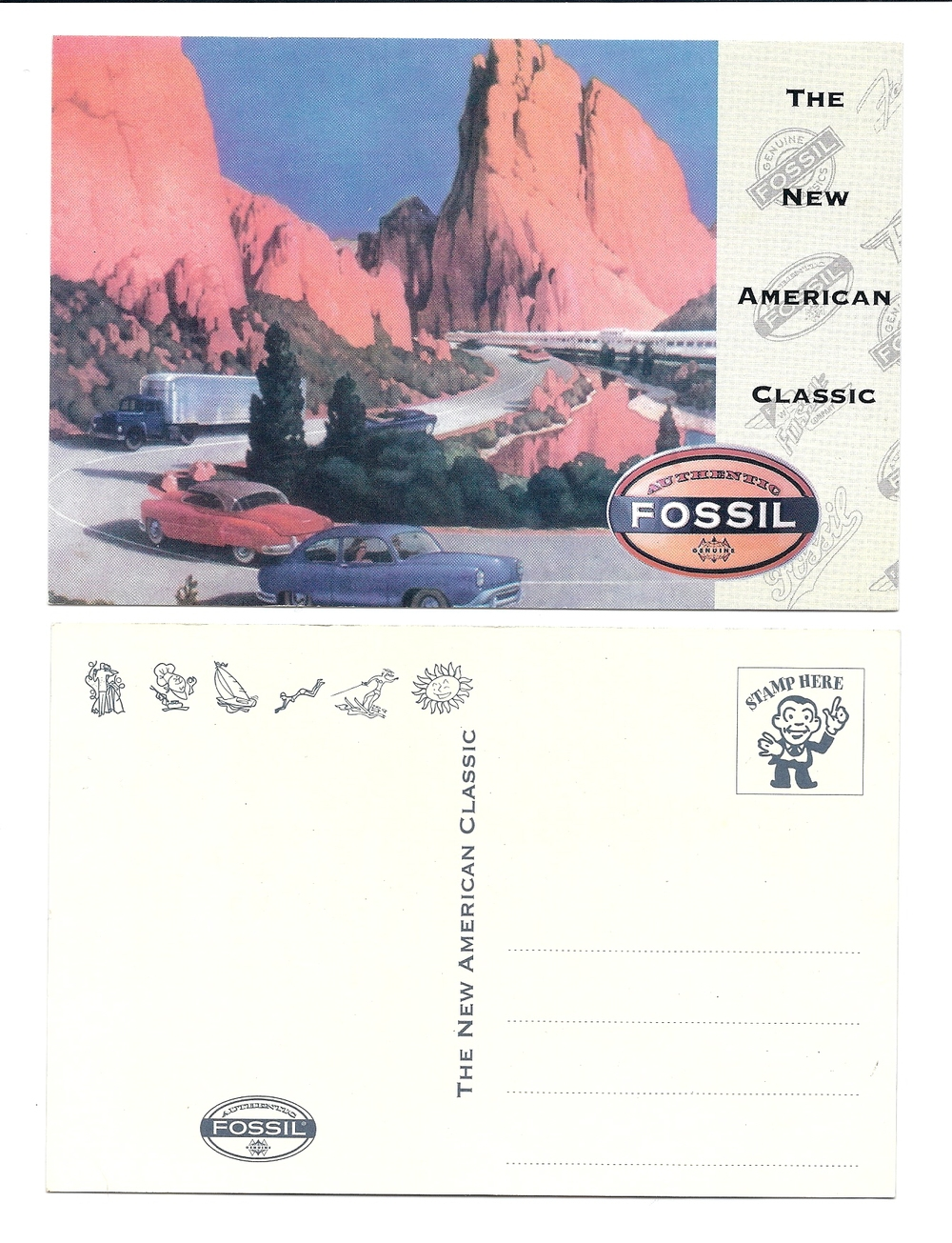 Postcard_1.jpg