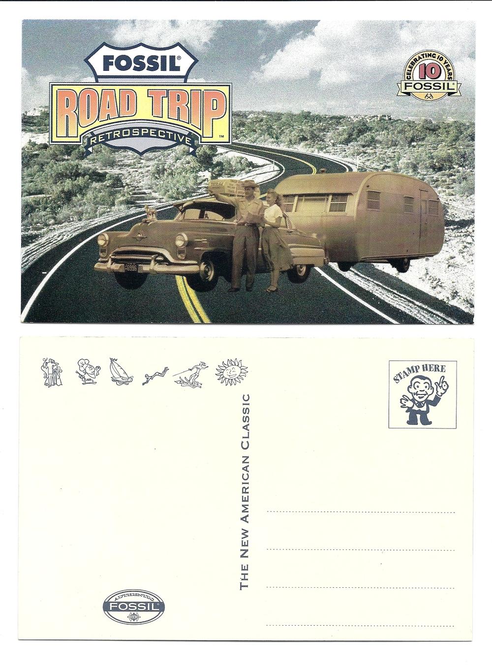 Postcard_3.jpg
