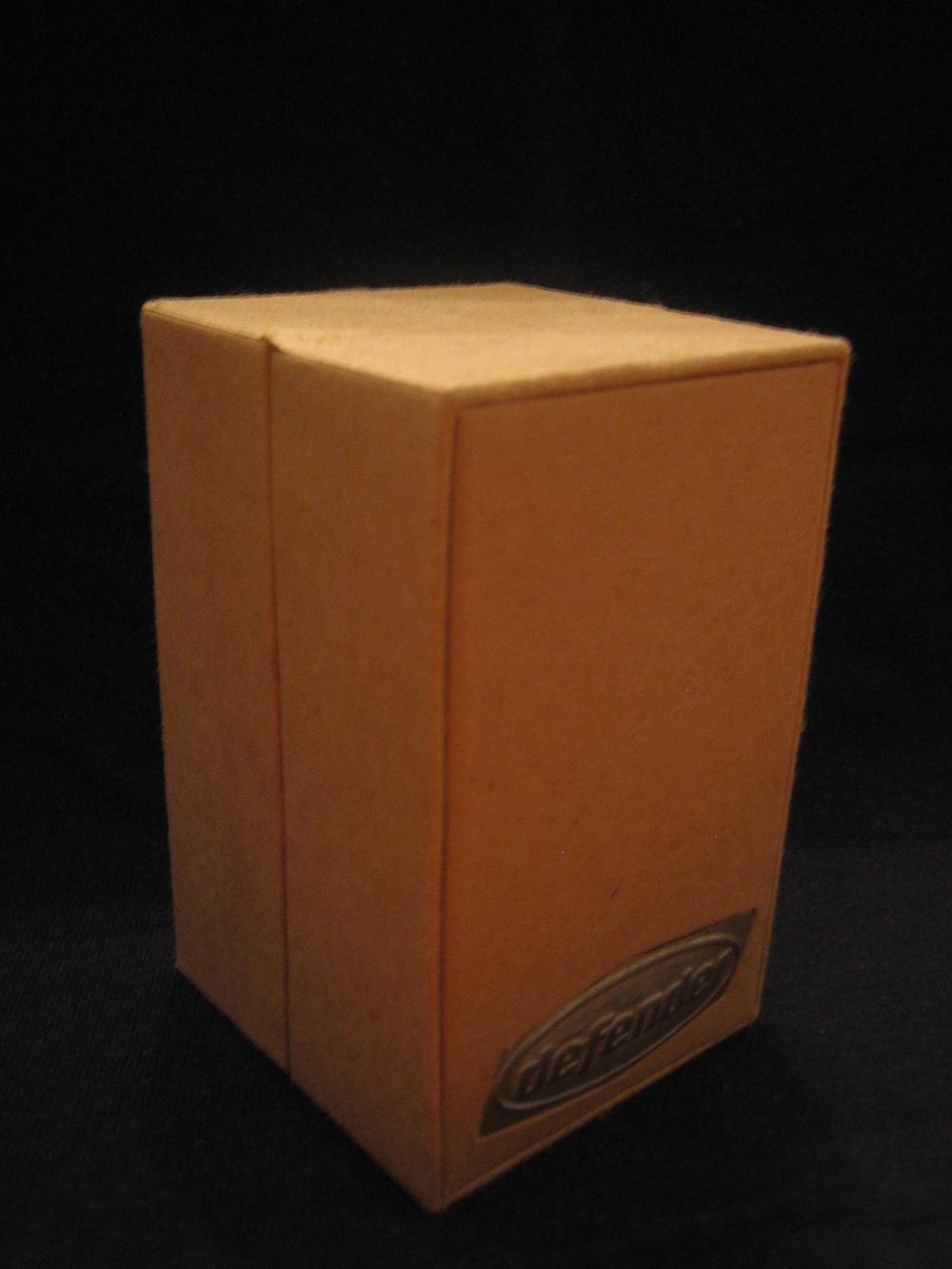 DE-1507 box (2).JPG