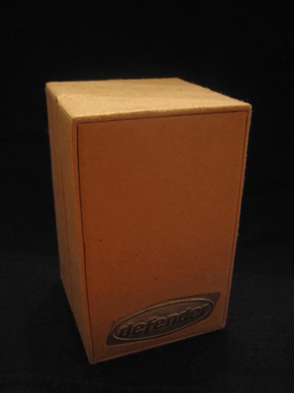 DE-1507 box (1).JPG