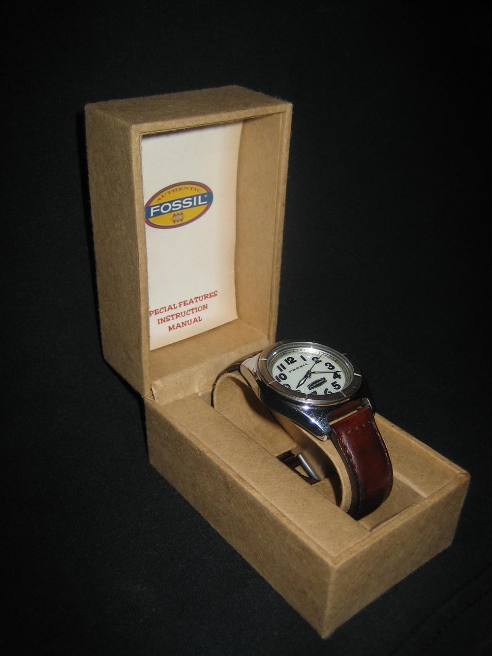 DE-1507 box (6).JPG