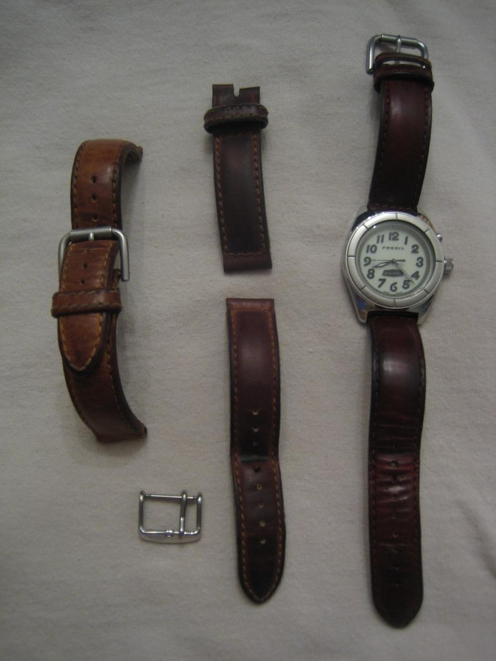 DE-1507 leather bands.JPG