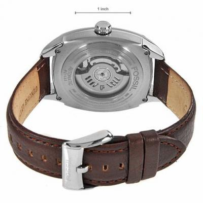 Fossil ME1033