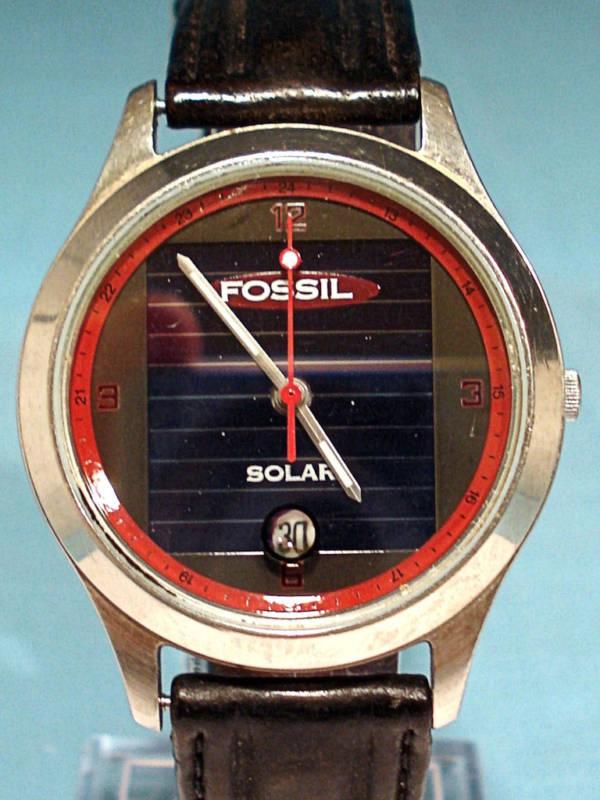 Fossil LE-9439