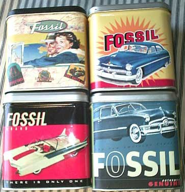 Fossil_Automotive_Tins.jpg