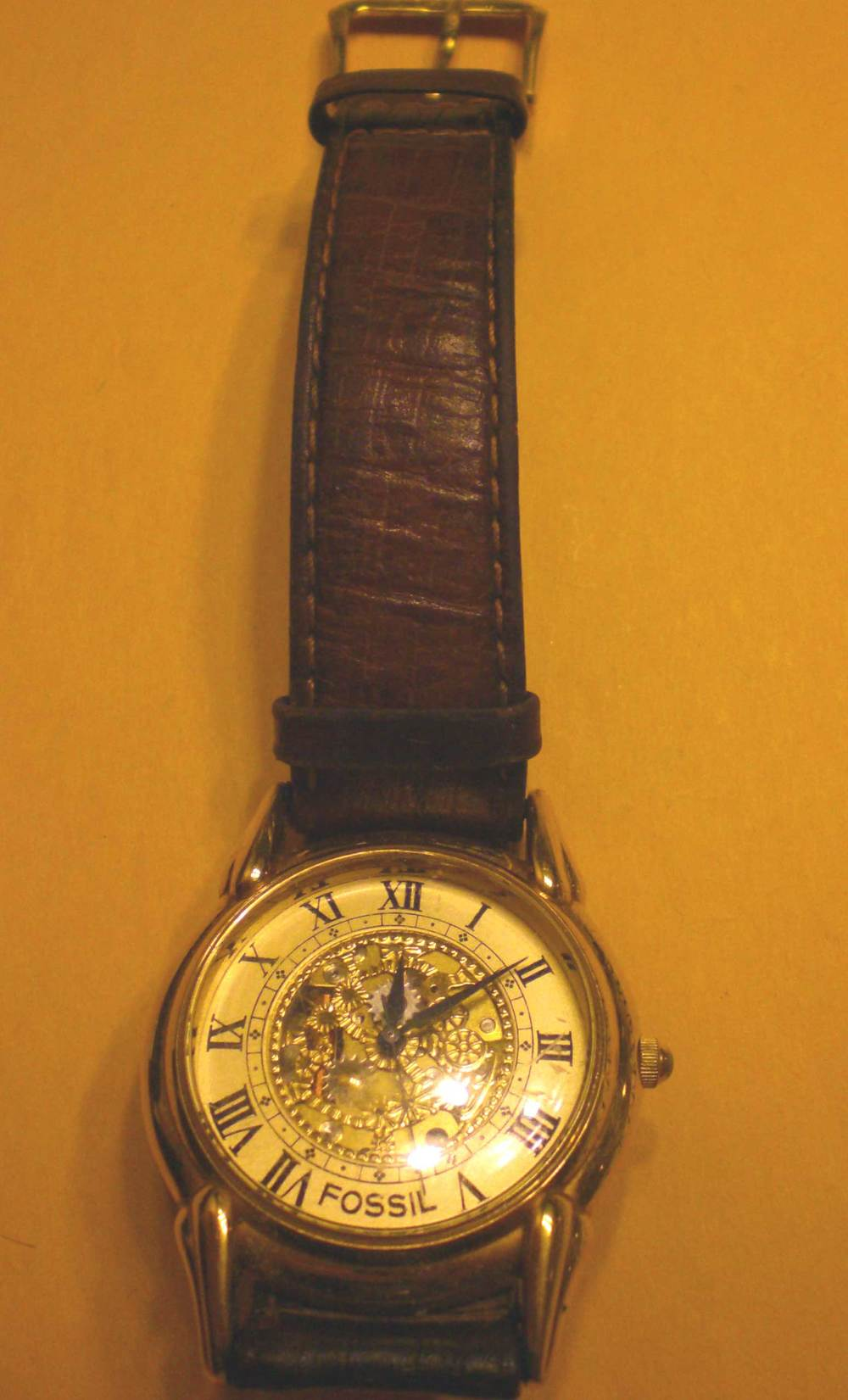Fossil SK-4929